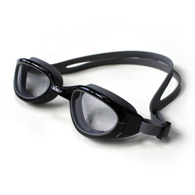 Zone3 Attack Goggles photochromatic lens-black/grey